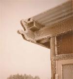 knasende-frost